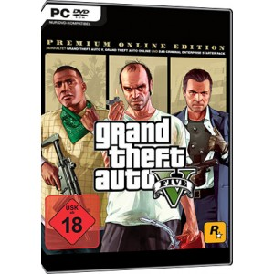 PC Games New