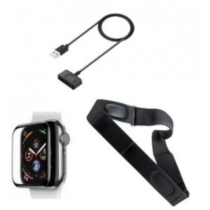 Αξεσουάρ για Smartwatches