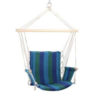 Ξαπλώστρες / Αιώρες / Καρέκλες