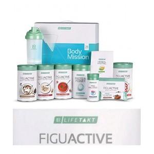 Lr Lifetakt - Figu Active