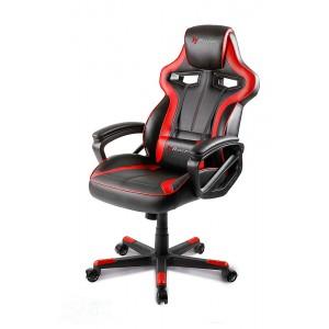 Gaming Καρέκλες
