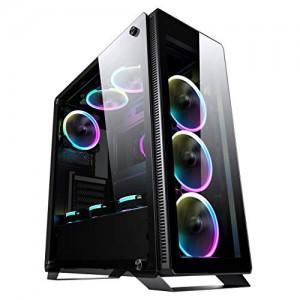 PC Gaming Cases