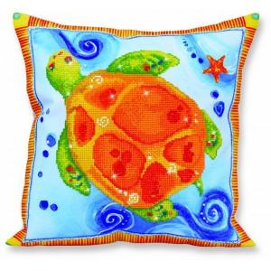 DD16 Advanced Decorative Pillows
