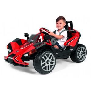 Ηλεκτροκίνητα Παιδικά Αυτοκίνητα
