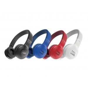 Ακουστικά Κεφαλιού