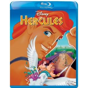Παιδικά Blu-Ray Disk Μεταχειρισμένα