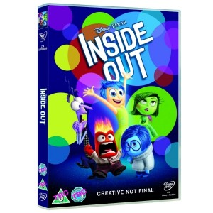 Παιδικά DVD New