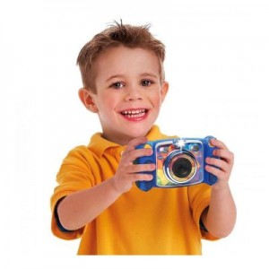 Παιδικές Φωτογραφικές Μηχανές