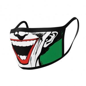 Προστατευτικές Μάσκες Προσώπου