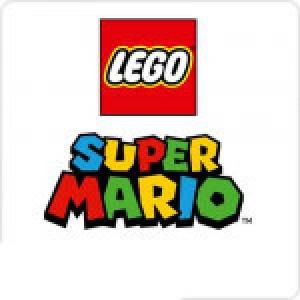 LEGO® Super Mario