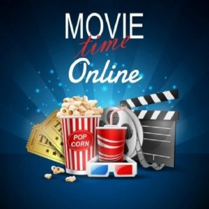 Ταινίες DVD & BD